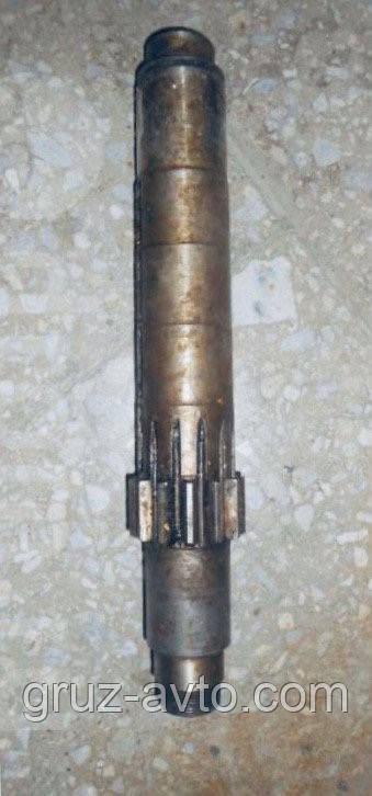 Вал промежуточный ЗИЛ-130 / 130-1701048-Б