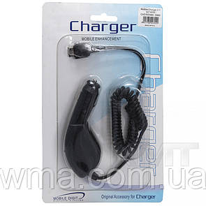 Сетевые зарядные устройства для телефонов и планшетов (Зарядное устройство к телефону) C260 High Copy Home