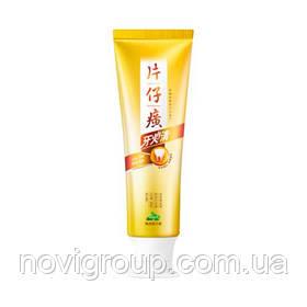 Зубна паста Pien Tze Huang проти кровоточивості ясен і пародонтоз, 95 гр