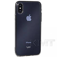 Чехол для Veron TPU Case iPhone 5S