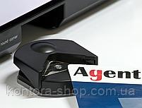 Ламінатор Agent LM-A3 125 3-в-1, фото 7