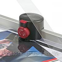 Ламінатор Agent LM-A3 125 3-в-1, фото 3