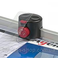 Ламінатор Agent LM-A3 125 3-в-1, фото 4