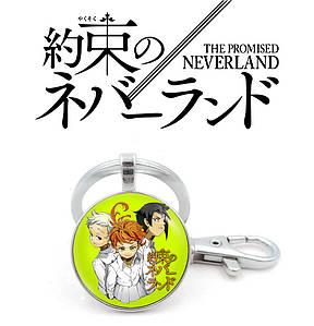 """Брелок Неверленд """"Best Command"""" / Neverland"""
