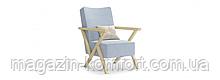 Кресло Прайм 3