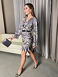 Женское платье, фото 6