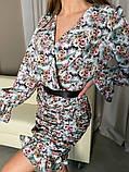 Женское платье, фото 10