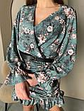 Женское платье, фото 7