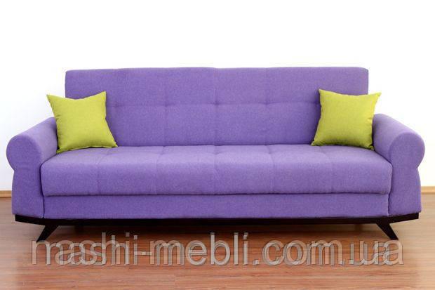 купити диван тернопіль