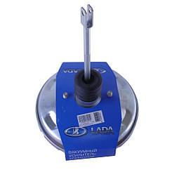 Вакуумный усилитель тормозов ВАЗ 2108-2115 / 21213 / 21214 / 2131