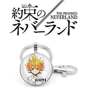 """Брелок Неверленд """"63194"""" / Neverland"""