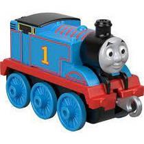 Іграшки Thomas & Friends.Залізниця Томас і друзі