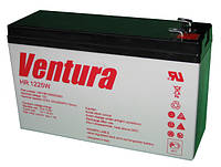Аккумуляторная батарея Ventura HR 1225WW 12В/6Ач для UPS
