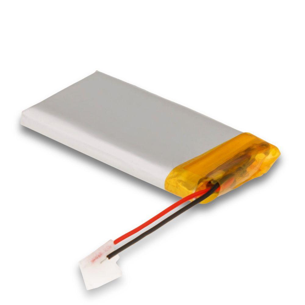 Внутренний Аккумулятор 042040P Характеристики 41*20*4 450mAh 3,7V