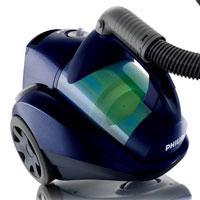Philips Easy Clean запчастини до пилососа