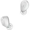 Беспроводные TWS наушники Motorola VerveBuds 100 white (sh052 wh), фото 2