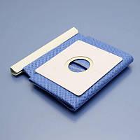 Многоразовый мешок для пылесоса Samsung SC5240