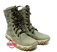 Ботинки Викинг Evolution зимние НЦУ