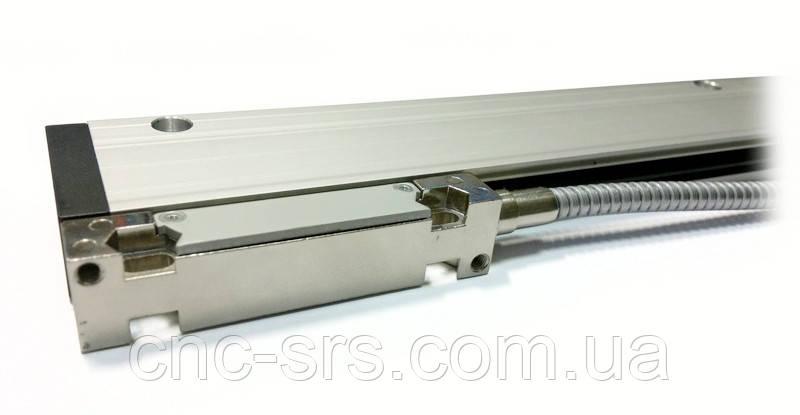 ЛИР-8М фотоэлектрический инкрементный преобразователь линейных перемещений (инкрементный энкодер)