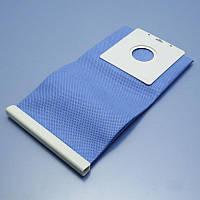 Мешок для пылесоса Samsung VCC4130 многоразовый