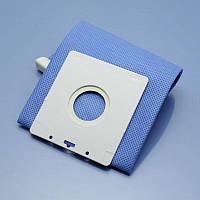Мішок для пилососа Samsung SC5612 багаторазовий