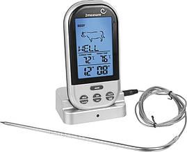 Термометр со щупом T-808, для жарки мяса