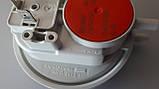 R10023908 Прессостат, маностат Smart Ciao Sity Mynute 64/51 Pa Beretta, фото 7