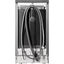 Посудомоечная машина Hotpoint-Ariston HSFO 3T235 WC X, фото 3