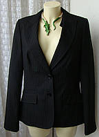 Пиджак женский офисный высокий рост бренд Long Tall Sally р.48 4658, фото 1