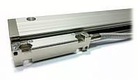 ЛИР-9М фотоэлектрический инкрементный преобразователь линейных перемещений (инкрементный энкодер)