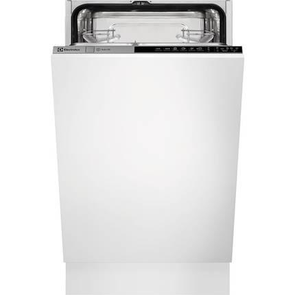 Посудомоечная машина Electrolux ESL94321LA, фото 2