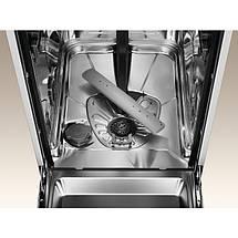 Посудомоечная машина Electrolux ESL94321LA, фото 3
