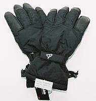 Перчатки лыжные мужские  Rucanor Prosper 20665-01 Руканор