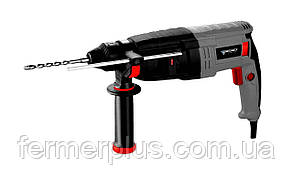 Перфоратор  Forte RH 26-8 R