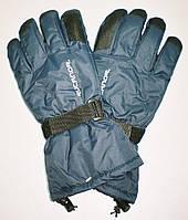 Перчатки лыжные мужские  Rucanor Prosper 20665-02 Руканор