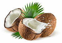 Wink me Massage Candle Coconut (Кокос) 50 мл
