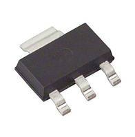 Симистор BTA204W-600E