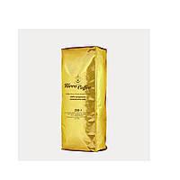Молотый кофе Ricco Coffee Crema Aroma Italiano 100 гр