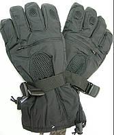 Перчатки лыжные мужские  Rucanor VADIS 20685-03 Руканор