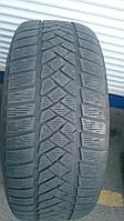 Шина б\у, зимняя: 255/55R18 Dunlop Grandtrek WT M2