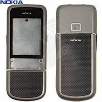 Корпус для Nokia 8800 Carbon Arte, оригинальный (полная сборка)