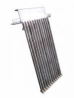 Решетка ручная изготовлена из нержавеющей стали