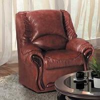 """Кресло """"Рюшо"""", фото 1"""