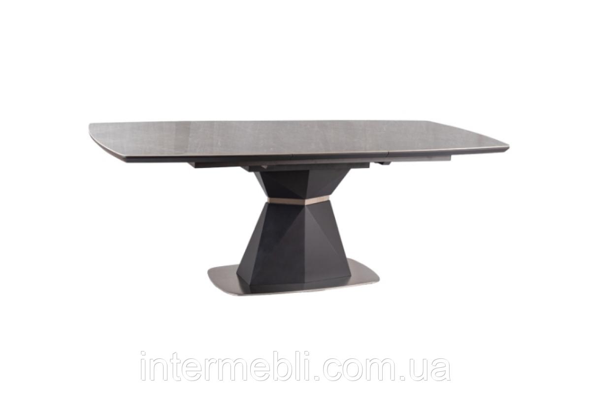 Стол обеденный Signal Cortez Ceramic