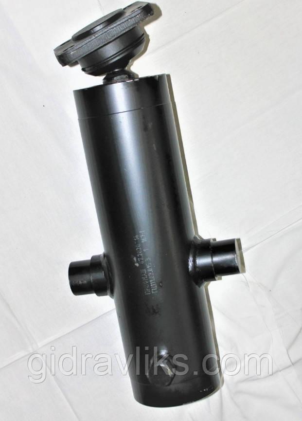 Гідроциліндр Камаз 55112м-8603010