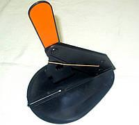 Жерлица зимняя безкатушечная не оснащённая (набор 10 шт.)