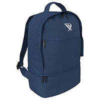Рюкзак спортивний SWIFT Classic, синій