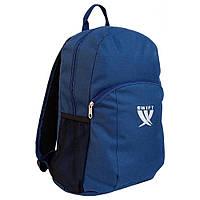 Рюкзак спортивний SWIFT Mal, синій