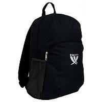 Рюкзак спортивний SWIFT Mal, чорний