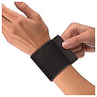 Напульсник Mueller Wrist Support without Loop Elastic (универсальный)